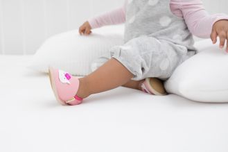 kindergarten-slippers-rolly-toddler-pink-kitty