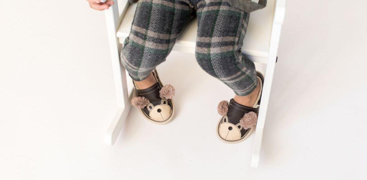 Rolly rjavi toddler teddy bears medvedki
