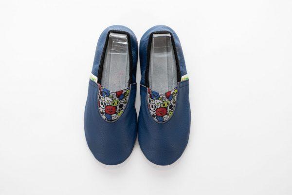 school-slippers-vibe-boys
